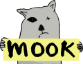 mook sign